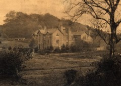 <p>When the school closed in July 1975, a service was held at St Mary's Church, Dolgellau, to celebrate the achievements of the school in the 97 years of its history.  This newscutting gives details of the service and the sermon by the Archbishop of Wales, Dr G.O.Williams.  A recording of this sermon is available on the Audio page of the site. </p>