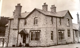 <p>The school opened on 8th February 1878 with 52 day pupils and 19 boarders. The first headmistress was Miss Emily Armstrong see the Headmistress page in the History section </p>