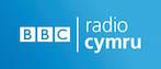 BBC Radio Cymru logo